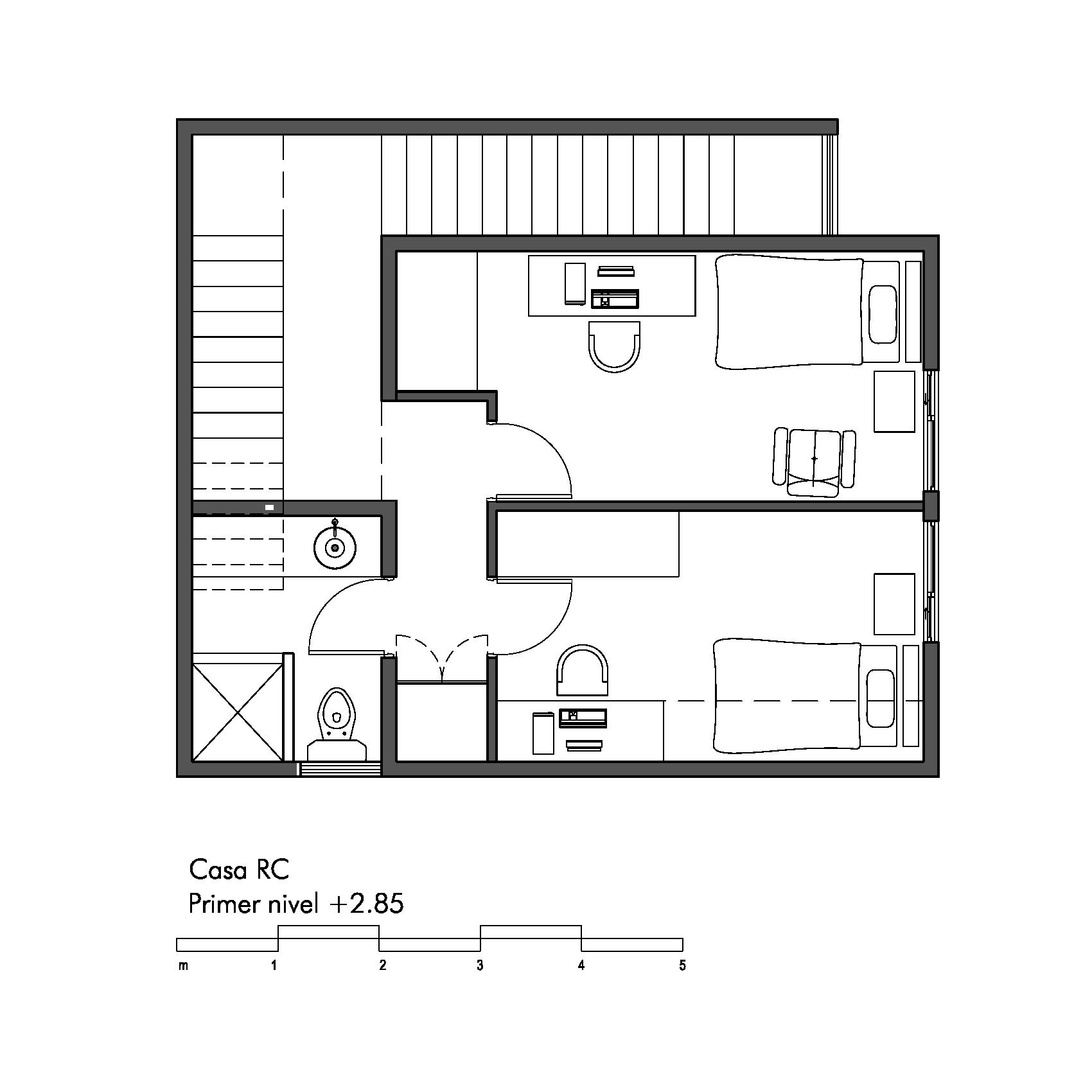 casa-RC-1N