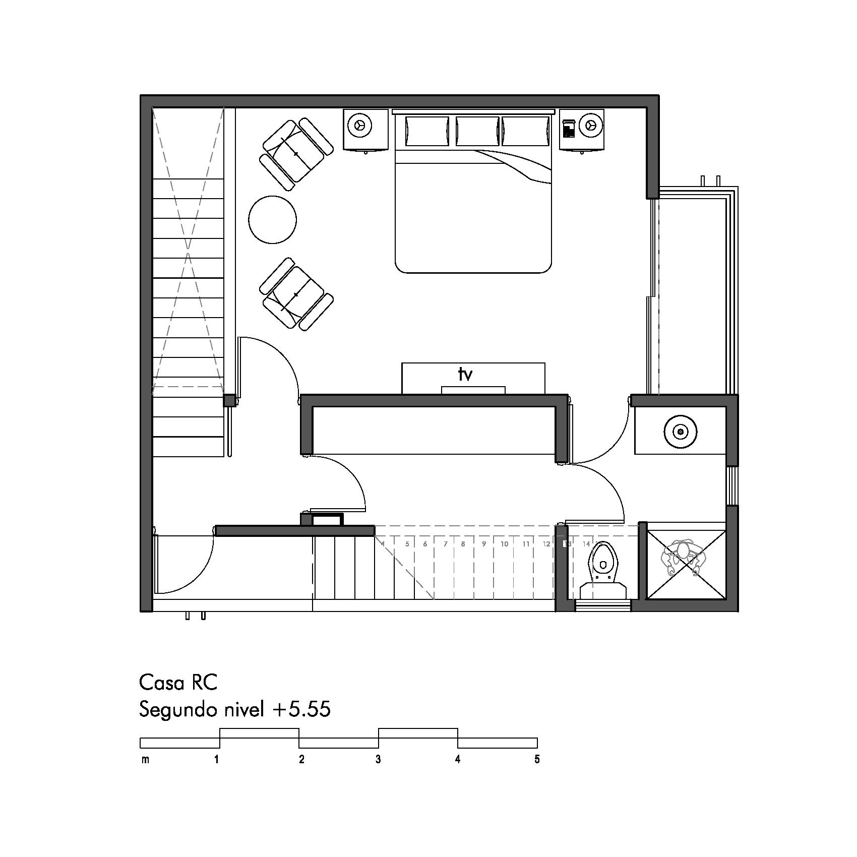 casa-RC-2N