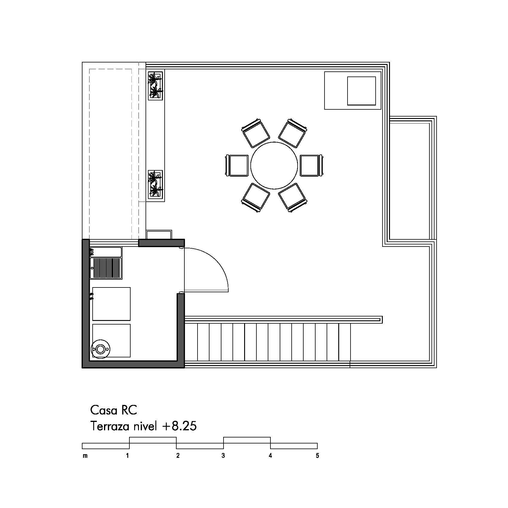 casa-RC-3N